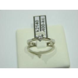 Prsten 6k2140