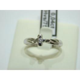 Prsten 5k1249