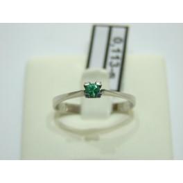 Prsten 23013-5
