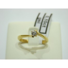 Prsten 6k2181