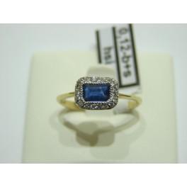 Prsten 80