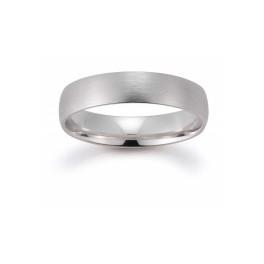 Snubní prsteny 28062/5