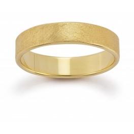 Snubní prsteny 28069/5